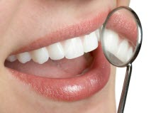 Do You Need Orthodontic Treatment ?