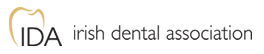 Member of the Irish Dental Association