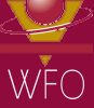 Member of the World Federation of Orthodontists